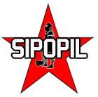 SIPOPIL