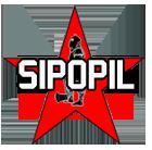 SIPOPIL