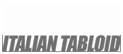 Italian Tabloid