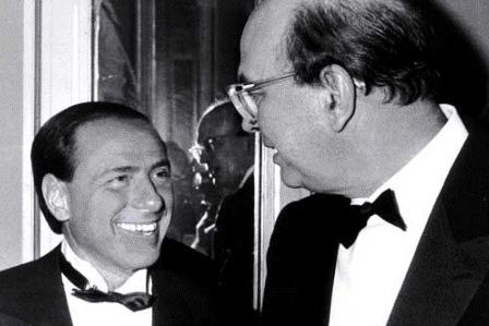 Bottino e Silvio