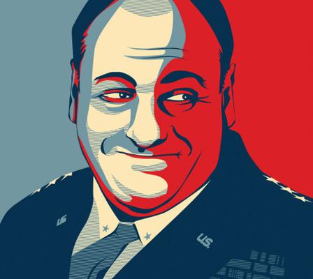 Gen. Miller