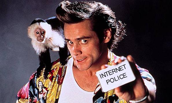 internetpolizia