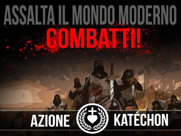 katechon6