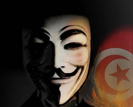 RIVOLUZIONE IN TUNISIA, QUANDO LA DISPERAZIONE E L'ISTRUZIONE TRAVOLGONO IL POTERE